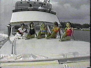 vu_yacht_6.jpg