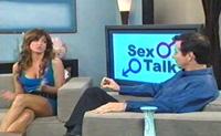 Extenze Sex Talk 117