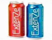 ExtenZe 7th Anniversary