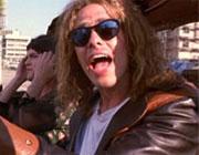 The Vince from ShamWow Movie (aka The Underground Comedy Movie)
