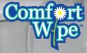Comfort Wipe Logo