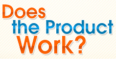 Visit Does-the-Product-Work.com