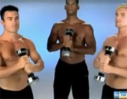 Shake Weight for Men: The Most Homo-Erotic Infomercial of All Time