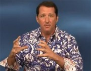 Judge Holds Kevin Trudeau in Contempt, But Won't Toss Him in Jail
