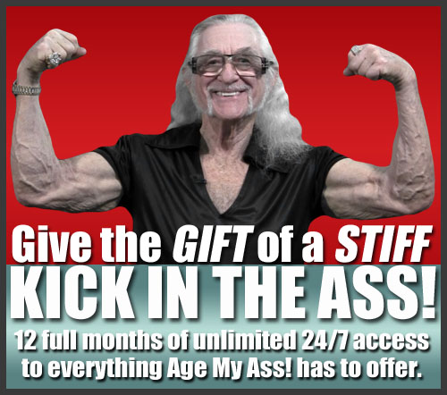 age-my-ass-gift