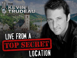 kevin-trudeau-secret