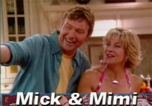 mick-and-mimi-300